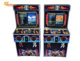 De uitstekende Machine van het Videospelletje van de Videospelletjes van de Doos van Pandora van de Machine van het Spel van de Arcade van het Ontwerp Muntstuk In werking gestelde Elektronische