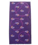 Bandana élastique de magie de Snowboard de polyester bon marché de bonne qualité de fournisseur de la Chine