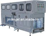 400bph 5 Gallon (19L) 3 dans 1 Bottle Mineral Water Production Plant