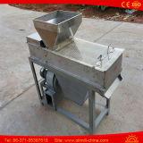 Нержавеющая машина шелушения стали углерода Gt-8 для зажаренного в духовке арахиса