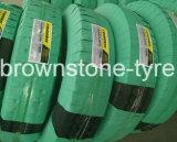 Frideric Marke Raidal Hochleistungs-LKW-Reifen, TBR Reifen mit PUNKT Smartway Bescheinigung (11R22.5 295/75R22.5 285/75R24.5 285/70R19.5)