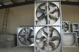 Jlh-900 망치 온실 사용을%s 산업 환기 배기 엔진
