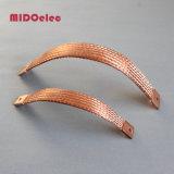 Fabricant Chine Fil et connecteur en cuivre