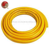 PVC High Pressure Gevlochten Spray Hose (BP:. 3000P SI)