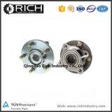 高品質のよい価格の卸売の合金の車輪ハブか自動車Part/CNCのまたは鋼鉄鍛造材または自動車部品機械で造るか、または自動車部品車の部品またはアルミニウム車輪車のハブ