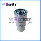 Ingersollのランドの空気圧縮機の部品のための39907175石油フィルターの要素