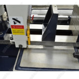Horizontale doppelte Spalte-Bandsawing-Maschine (GH4235)
