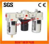 Frl Combinaison d'air du régulateur de filtre à air 1/2'' (AC4000-04)