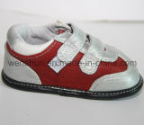 Ботинки 146003 малыша гуляя