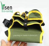 Förderung-Qualitäts-Elektriker-Hilfsmittel-Schulter-Beutel