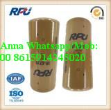 6I-0273 Filter de van uitstekende kwaliteit van de Lucht voor Rupsband (6I-0273)