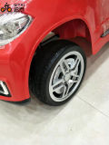 La plus récente vente en gros sur batterie Baby Car Kids, 2.4GR / C incluant, avec trois vitesses Double Door Open Fashion Toy
