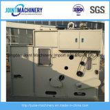 Luftdruck-Baumwollführende Maschine