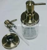 Distributeur de lotion / Pompe Lotion / Distributeur de savon (SS4601-2)