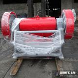Mandíbula Trituradoras de piedra Heavy Equipment Industria (PEX-250X1200)