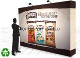 El equipo de la pantalla Expositor Stand Exposición Mostrar el equipo de exhibición de publicidad emergente Mostrar