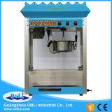 Certificato del CE della macchina del popcorn della caldaia di 8 Ozcommercial