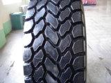 outre des pneus de route
