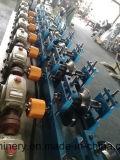 De volledig Automatische Machine van de Staaf van T met de Echte Fabriek van de Versnellingsbak van de Worm