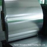 Bobine de la meilleure qualité d'acier inoxydable de qualité (pente DIN 420)
