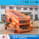 販売のための中国の高容量の割引振動スクリーン