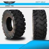 OTR Reifen (17.5-25, 20.5-25, 23.5-25), OTR Reifen, Ladevorrichtungs-Reifen, Reifen, Gummireifen