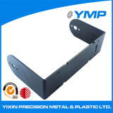 lámina metálica de 2,5 mm de aluminio de fabricación de piezas de corte láser 5052