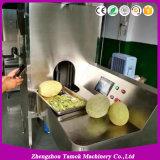 세륨 승인되는 파인애플 망고 호박 껍질을 벗김 기계