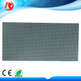 Alta calidad de 256x128mm Interior de la pantalla LED SMD RGB P4 Módulo LED