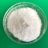 Pó de glicose seco sem crista de Gmo
