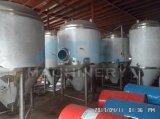 Fermentatore conico del rivestimento del glicol del fermentatore per birra (ACE-FJG-X7)
