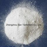 De industriële Carboxymethyl Cellulose CMC van de Rang voor Keramiek