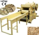 [س] شهادة خشبيّة يقطع آلة على عمليّة بيع