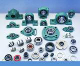 Aofei Bearing Factory direct supply best quality housing bearing Spherical bearing pillow block bearing insert bearing