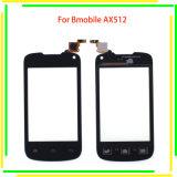 Экран касания для индикации Bmobile Ax512 LCD
