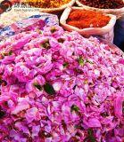Aceite esencial de la máquina de destilación para Sándalo Rose
