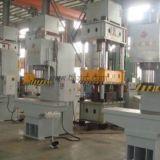 Het Comité die van de Tank van het Water van de Machine FRP van de Pers FRP SMC Machine maken