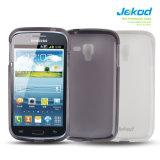 Cubierta de teléfono celular Samsung Galaxy dúos