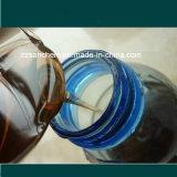 Produits chimiques de détergent LABSA 96 % avec une haute qualité