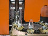 Máquina de consumición del moldeo por insuflación de aire comprimido de la botella de Tritan