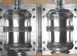 Hoge Norm de Ventilator van de Fles van het Water van 5 Gallon/Fles die Machine maken