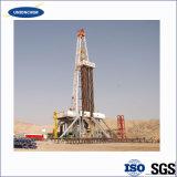 Grado Drilling CMC LV