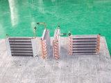 Kupferner Tubehvac Kondensator-Hochdruckring