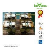 Accordo di fabbricazione con le norme dell'insieme e di standard i trasformatori industriali di isolamento ultra