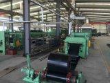 Tear устойчив резиновые ленты конвейера экспортированы в Пакистан