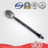 Jld Suspension Tie Rod Extremidade (5-44350-095-3) para Isuzu