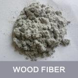 خشبيّة لين خشبيّة [فيبرا] بناء يستعمل لين