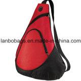 Últimas Nuevo Producto Unisex Sling Bags