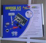 Система управления AC Qd-U03c всеобщая
