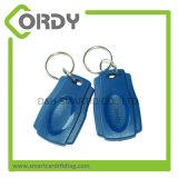 TK4100 Em4200 RFID ABS Keyfob Nähe Keychain für Zugriff